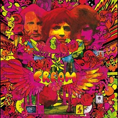 Found Sunshine Of Your Love by Cream with Shazam, have a listen: http://www.shazam.com/discover/track/231640