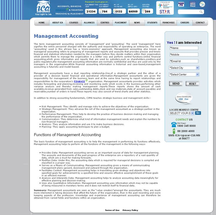 Best Article Images On   Accounting Accounting