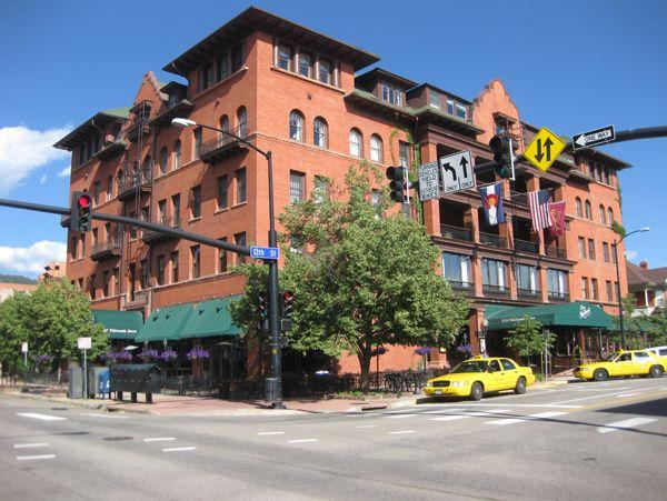 17 Best Images About Historic Renovation On Pinterest Plaza Hotel Nyc And Bethlehem