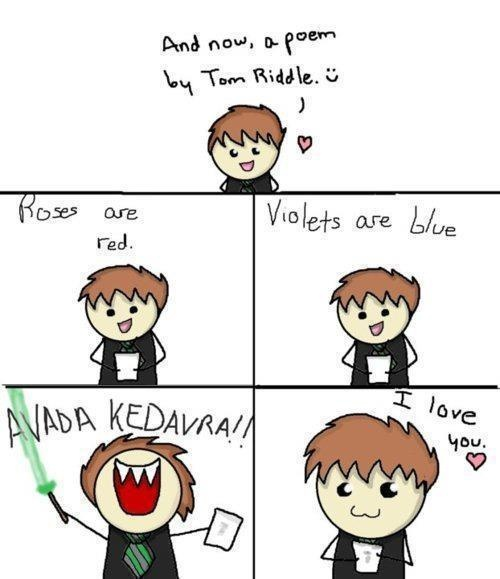 best valentines day jokes ever