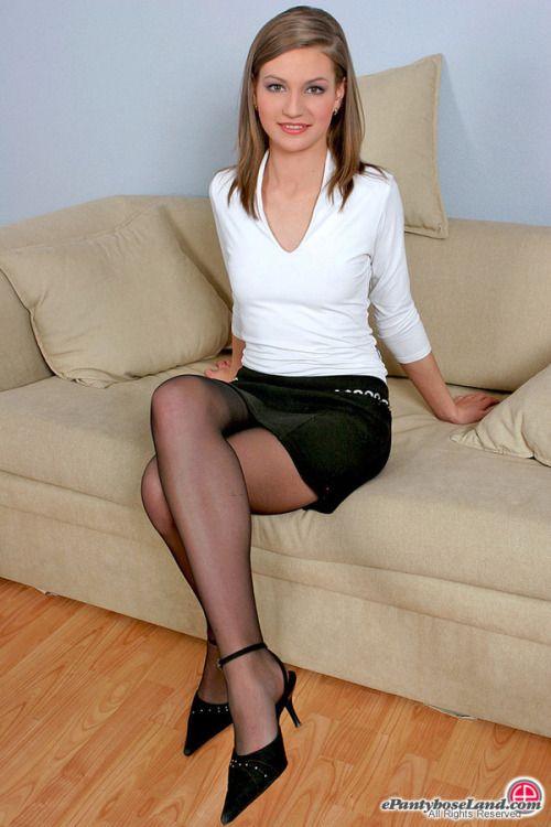 Denise milani molto sexy sexy sexy porno