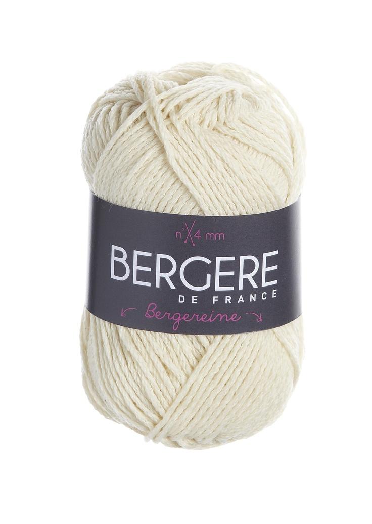 Bergere De France Magazine Creations Aw15 16: Bergère De France BERGEREINE Needles