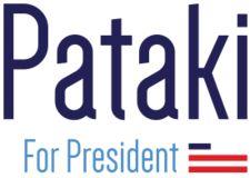 Pataki 2016