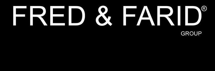 Fred&Farid