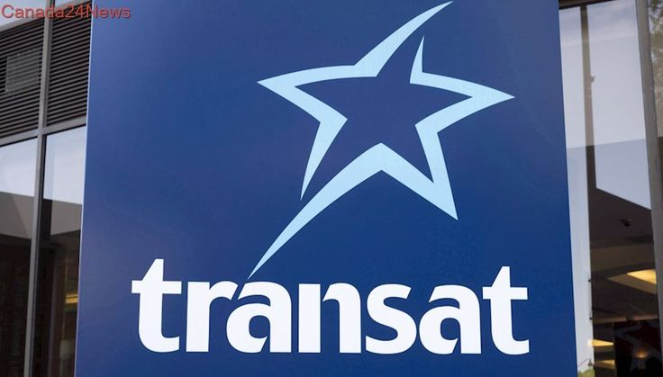 Air Transat ordered to pay expenses for passengers stuck on tarmac in Ottawa for hours