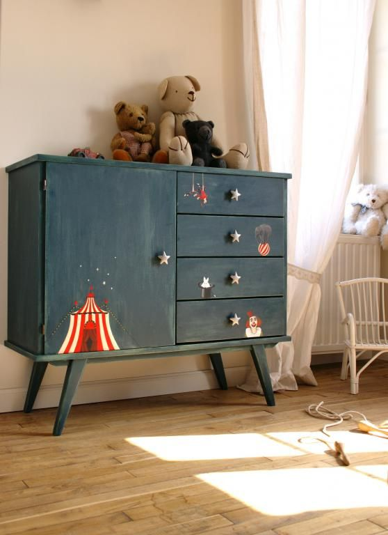 546 best Mobilier images on Pinterest Painted furniture, Furniture