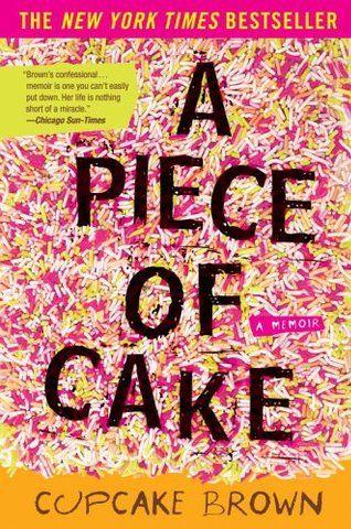 79 melhores imagens de books worth reading 2 no pinterest dor a piece of cake a memoir fandeluxe Gallery