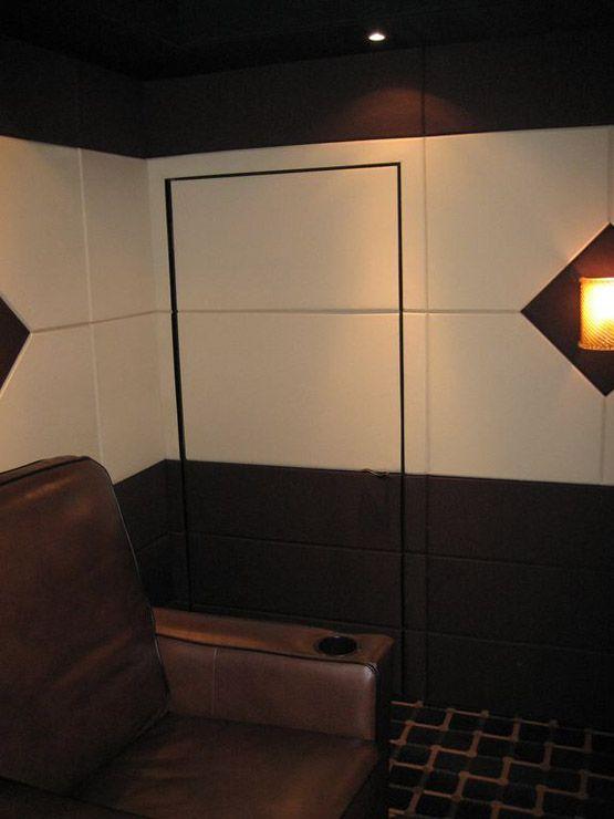 Panel Door.jpg;  555 x 740 (@100%)