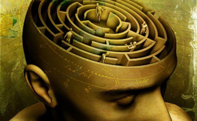 9 pszichológiai trükk, ami egyszerűbbé teszi az életed! - Filantropikum.com
