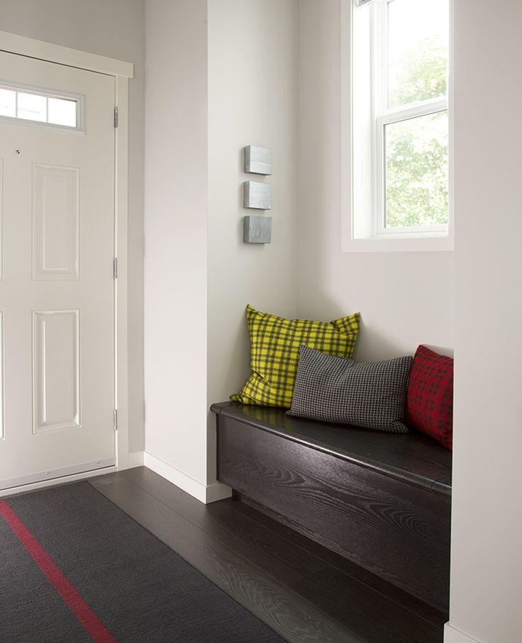 Calgary Home Design Photo Gallery