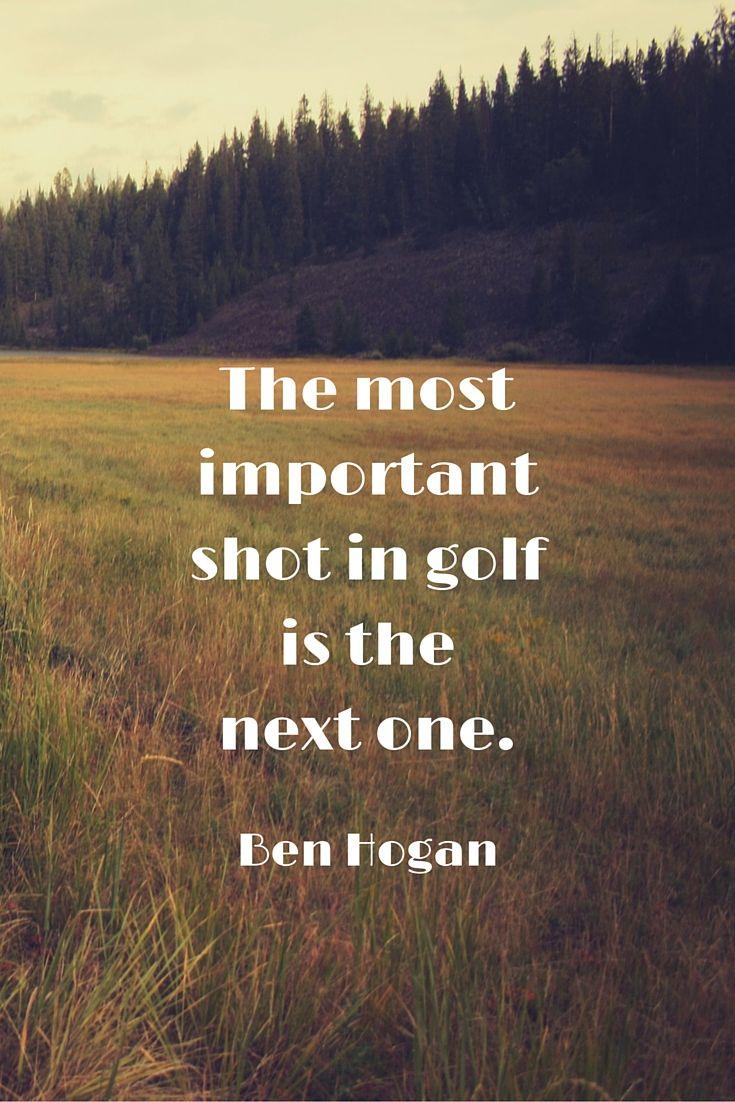 Best 25+ Golf Sayings Ideas On Pinterest