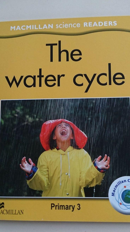 El ciclo del agua es uno de los fenómenos mas curiosos de la naturaleza, así sabrás por qué llueve, por qué hay truenos y muchas cosas más sobre el agua.
