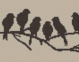 Resultado de imagen para cross stitch patterns