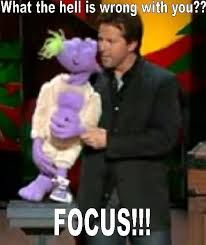 jeff dunham peanut quotes - Google Search