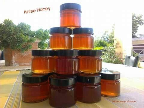 Τo MeLi μου ταξιδεύει ... Ταϊλάνδη! Μελι Γλυκανισου σε συσκευασια 100ml Παραγγέλθηκαν για να διατεθούν ως δώρο μαζί με άλλα παραδοσιακά ελληνικά προϊόντα σε Ταϊλανδούς δικηγόρους που θα παραβρεθούν σε συνεδριο στην Ελλάδα.  MeLi travels ... to Thailand! Anise Honey in packaging of 100ml were ordered to be placed as a gift along with other traditional Greek products Thais lawyers will attend a conference in Greece.