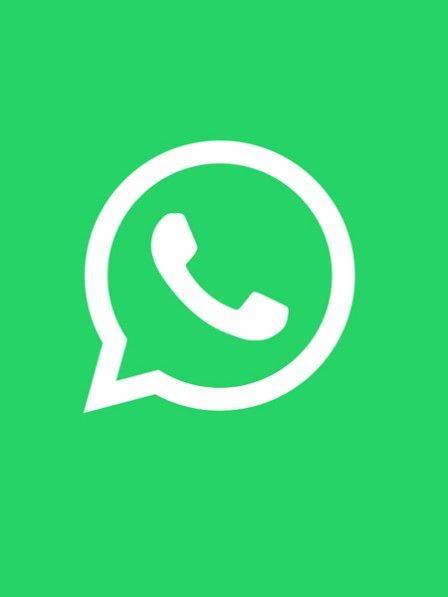 Du möchtest einen Kontakt bei WhatsApp blockieren und löschen? Hier erfährst du in einer Schritt für Schritt-Anleitung, wie das funktioniert.