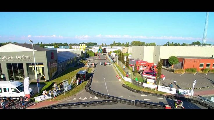 #VR #VRGames #Drone #Gaming Trailer -- Kart Trophy Stekene 2016 - Drone Movie 1080, 10802i, 1080p, 720, 720P, Drone Videos, HD channel, high definition, Ivanos, Scooter, scooterrace, scooterrace.eu #1080 #10802I #1080P #720 #720P #DroneVideos #HDChannel #HighDefinition #Ivanos #Scooter #Scooterrace #Scooterrace.Eu https://datacracy.com/trailer-kart-trophy-stekene-2016-drone-movie/