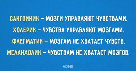 Письмо «We think you might like these Pins» — Pinterest — Яндекс.Почта