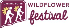 July 11-23, Crested Butte, CO Wildflower Festival