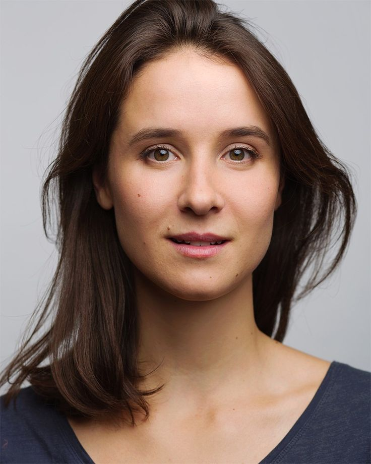 Beatriz Romilly is an actor, a motion capture artist, and a voiceover specialist working in England, Europe, Australia and New Zealand.