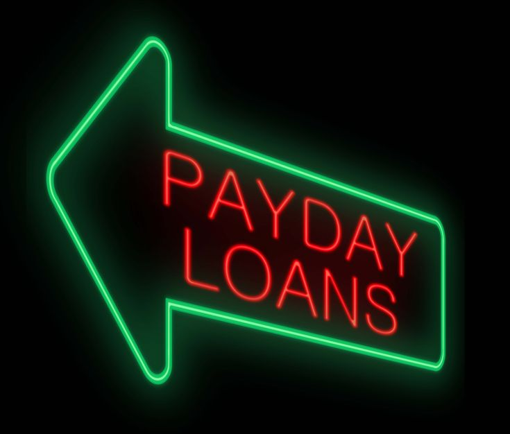 When your financial situations are tight and you need small cash till your next pay cheque arrival than #paydayloans is the best solution to your problem. These loans arrange enough money to settle your worst financial situation.