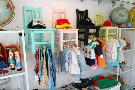 84 Best My Children S Boutique Inspiration Images On