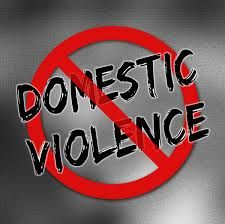 EMPOWERING VICTIMS OF DV  http://www.rootcause.org/docs/Resources/Research/Empowering-Victims-of-Domestic-Violence/Empowering%20Victims%20of%20Domestic%20Violence-%20Social%20Issue%20Report.pdf