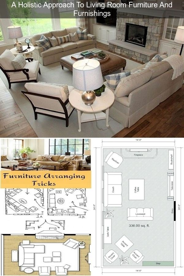 Home Furniture Living Room Tables Matching Living Room Furniture In 2020 Living Room Furniture Layout Living Room Furniture Minimalist Living Room