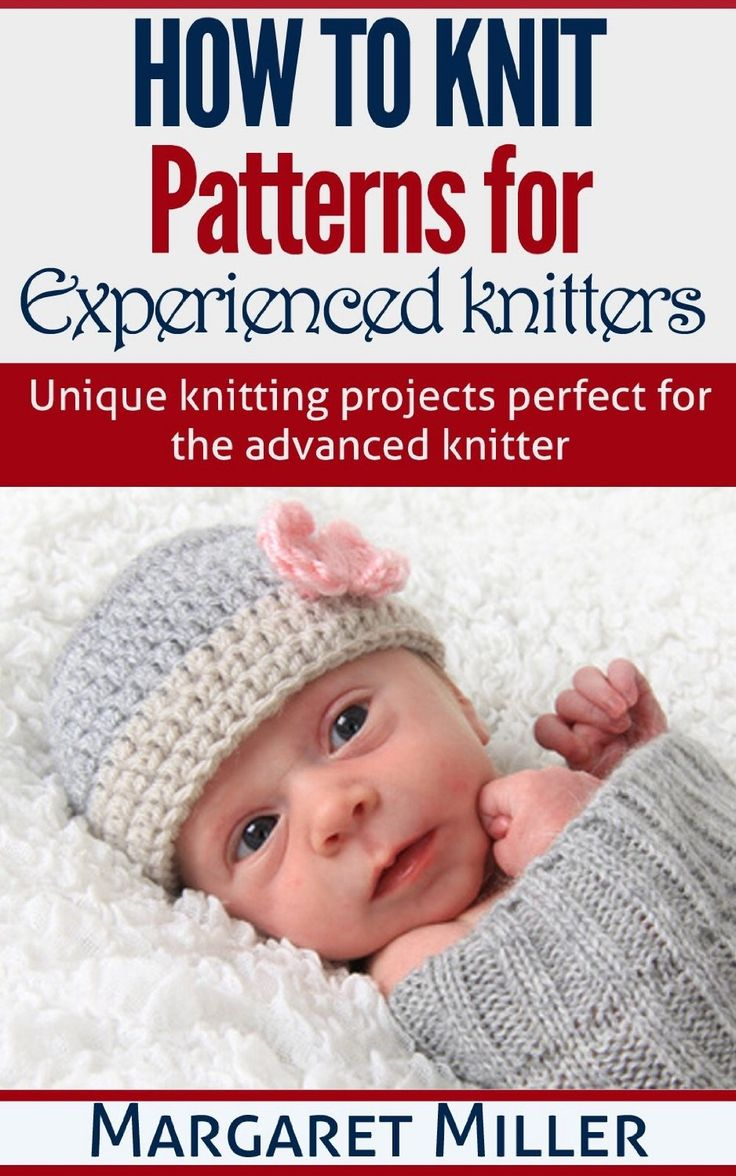 Novelty Knitting Pattern Books : 598 best ???? ????? ???????? images on Pinterest Mismatched bridesmaid dres...