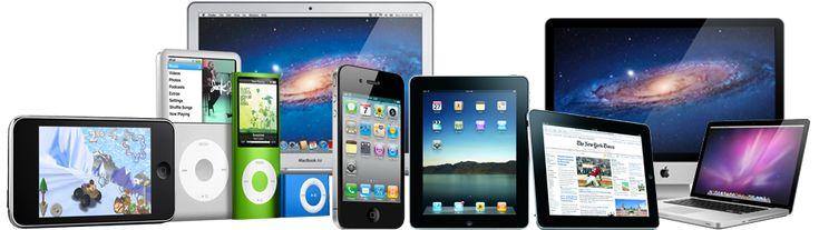 http://kompservis.net/repairmac.html НЕДОРОГО Ремонт Apple в Барселоне. Наш специализированный центр по ремонту любых устройств Apple в Барселоне предлагает следующие услуги: ремонт iMac в Барселоне, ремонт iPad в Барселоне, ремонт iPhone в Барселоне, ремонт MacBook в Барселоне недорого - Центр Компьютерных Услуг в Барселоне и Окрестностях