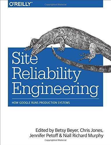 Free engineering ebook sites best download
