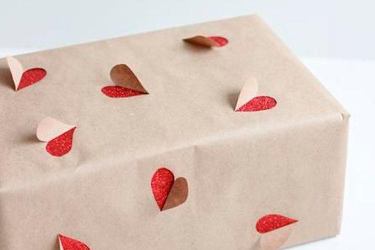 5 dicas para deixar o Valentine's Day mais divertido | Inspirações | Trends 02 | | Danielle Noce