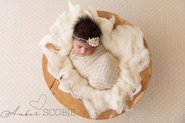 Perth Newborn Photographer, Beautiful newborn and family photos. Amber Scobie Photography  www.amberscobie.com.au