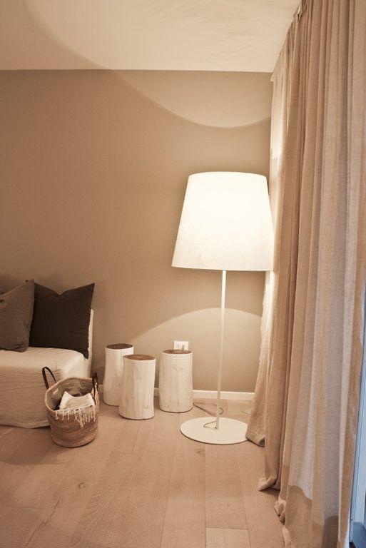 news | Civicoquattro design, arredo di interni, merchandising, oggetti Vicenza