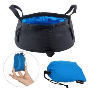 Caractéristique:    ---    Cette paire de guêtres imperméables peut empêcher l'eau, neige, et les moustiques d'entrer dans vos chaussures. Qui plus est, il peut garder votre mollet chaud. Avec ce produit, vous pouvez faire de la randonnée ou faire de