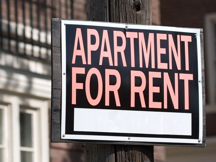 Houston rents climb: Guess what neighborhood is most expensive
