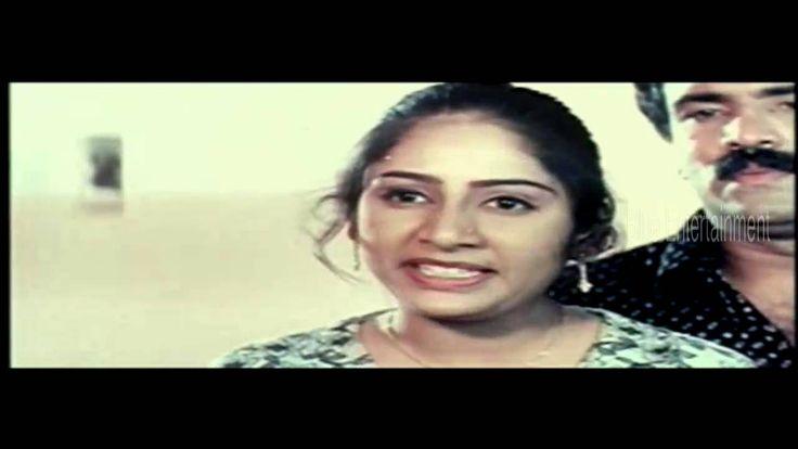 Part 1 tamil dub lesbian - 4 3