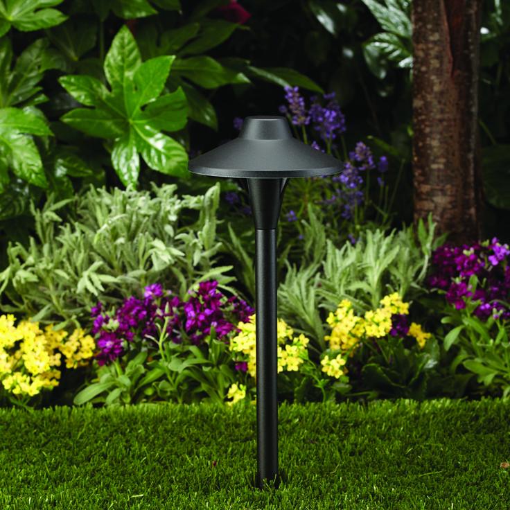 vista landscape lighting 6507 52 best images about landscape lighting on
