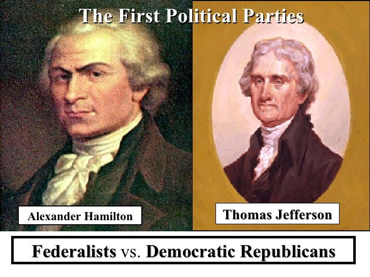 democratic party vs republican party essay Compare contrast essay republican and democrats democrats and republicans sign the national defense neither party favors cutting.