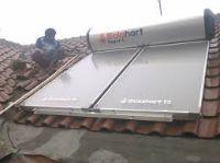 [TST-57072] Service Solahart Jakarta Selatan 02168938855 - Atlassian JIRA