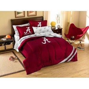 alabama bedroom set