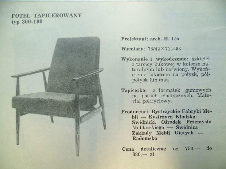 nr katalogowy 300-190