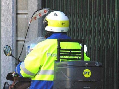 Lavorare alle poste Italiane nel 2014