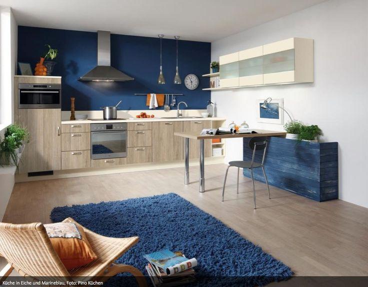 22 best Küche kann so einfach sein images on Pinterest Kitchen - nobilia küche online planen