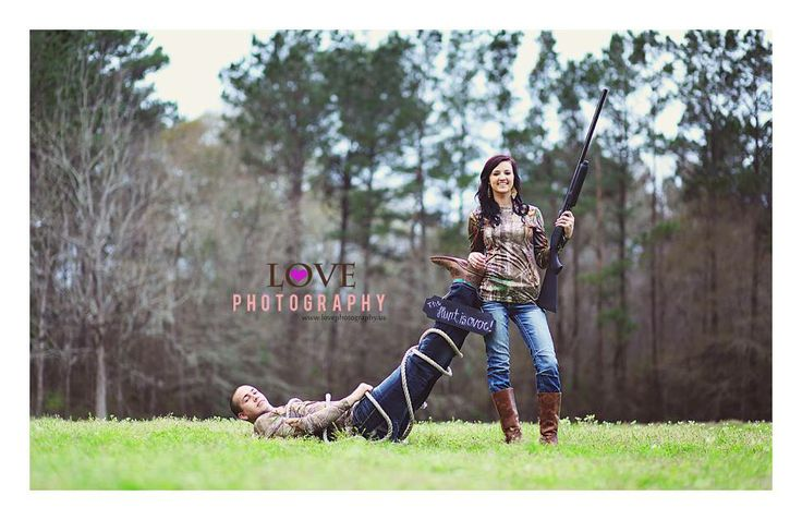 The HUNT is over! Engagements Photography Lovephotography.us