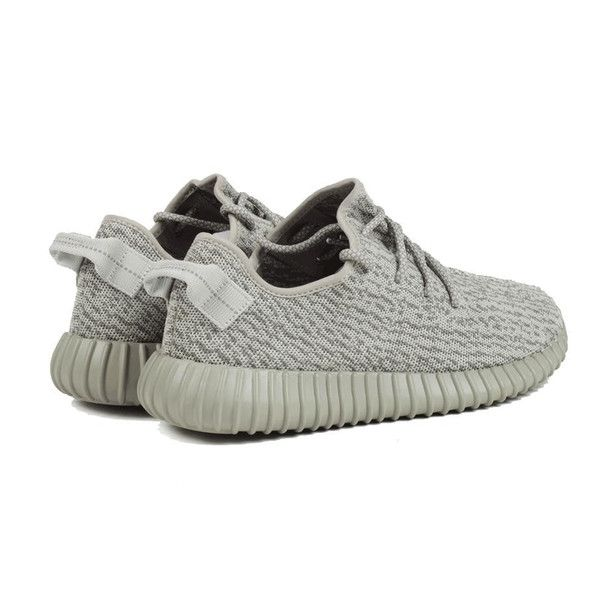 The Yeezy Boost 350 Moonrock is the third colorway of the Yeezy Boost 350  designed by