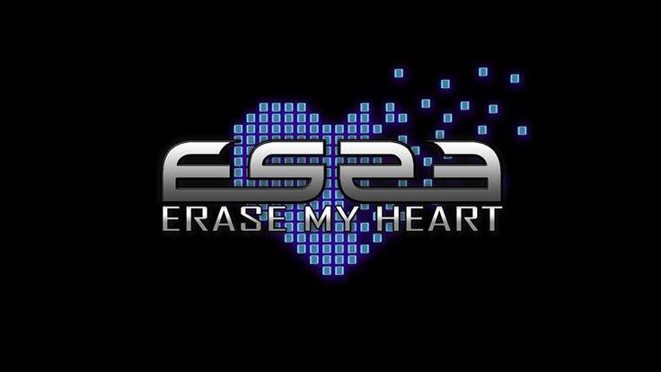 """Vor wenigen Tagen erschien das dritte ES23 Album """"Erase My Heart"""". Aktuell ist die Band auf Tour und dennoch fand Mastermind Daniel Zeit für uns um ein paar Fragen zu beantworten.  Hallo, wie geht es dir? Wunderbar. Ich kann nicht klagen.   #ES23 #Infacted Recordings"""