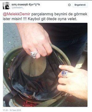 https://twitter.com/selcukuygur/status/754732395287420928