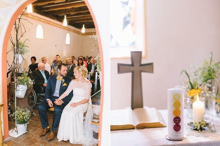 Katja Heil Hochzeitsfotograf Karlsruhe Baden Baden und Freiburg11