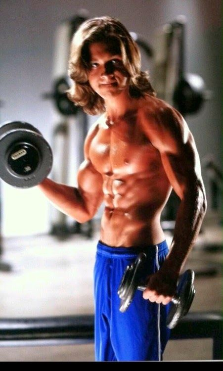 384 best images about Leo howard on Pinterest | Radios ...